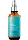 moroccanoil-frizz-control-spray-png