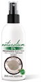 Naturalium Fragrance Body Mist Coconut