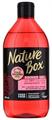 Nature Box Gránátalmaolajos Tusfürdő
