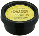 nature-republic-real-nature-clay-mask---ginger1s9-png
