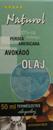 naturol-avokado-olaj-jpg