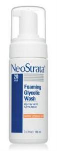 NeoStrata Foaming Glycolic Wash