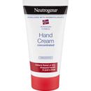 neutrogena-koncentralt-kezkrem-norveg-formulaval-illatanyagmentess-jpg