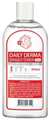 Nightingale Daily Derma Eraser Toner