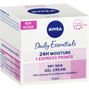 nivea-daily-essentials-24h-moisture-express-primers-jpg