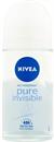 nivea-pure-invisible-izzadasgatlo-golyos-dezodors9-png