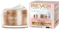 Revox Non Stop Young Cream