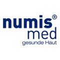 Numis Med