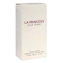 nuvo-la-princess-pour-femme-noi-eau-de-toilettes-jpg