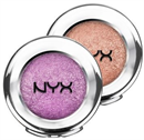 nyx-prismatic-eyeshadows9-png