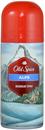 old-spice-alps-deodorant-spray1s9-png