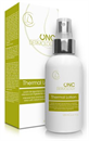 onc-thermal-lotions9-png