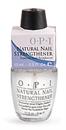 opi-nail-strengthener-koromerosito-jpg