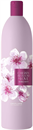 oriflame-cherry-blossom-in-love-habfurdos9-png