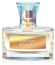oriflame-northern-beauty-edts9-png