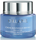 orlane-anti-fatigue-absolute-cream-poly-actives9-png