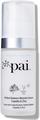 Pai Skincare Copaiba & Zinc Perfect Balance Blemish Serum
