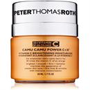 peter-thomas-roth-camu-camu-power-c-x-30-moisturizers9-png