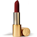 plush-matte-velvet-lip-colour-lisa-eldridges9-png