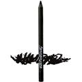 Prestige Cosmetics Long Lasting Intense Color Eyeliner