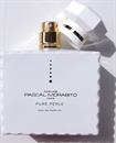 pure-perle-pascal-morabitos9-png