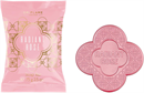 radiant-rose-szappans9-png