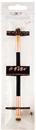 revolution-flex-brush---04-eye-light-shapes9-png