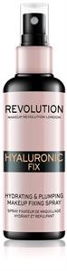 Revolution Hyaluronic Fix Fixáló Spray