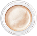 rms-beauty-luminizer1s9-png