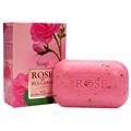 Bio Fresh Rose Of Bulgaria Szappan