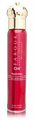 CHI Royal Treatment Rapid Shine Instant Shine Spray