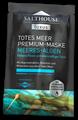 Salthouse Luxus Holt-Tengeri Prémium Tengeri Alga Arcmaszk