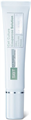 Sbt Skin Biology Therapy Cell Culture Couperose Solution