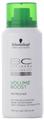 Schwarzkopf Professional Bc Bonacure Volume Boost Refresher