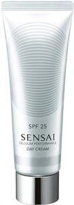 Sensai Cellular Performance Day Cream SPF25