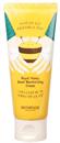 skinfood-royal-honey-good-moisturizing-cream1s9-png