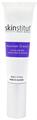 Skinstitut Rejuvenate 15 Bőrfiatalító Szérum