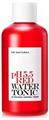 So Natural pH 5.5 Red Water Tonik