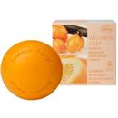 speick-wellness-szappan-homoktovis-narancss-jpg