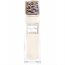 sultane-parfum-fatals-jpg