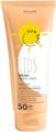 Oriflame Sun 360 Napozó Krém Gyermekeknek Testre + Arcra SPF50