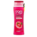 Tesco Pro Formula Cranberry Sampon