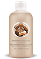 The Body Shop Brazil Nut Tusfürdő