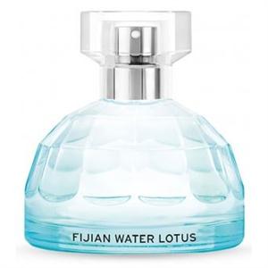 The Body Shop Fijian Water Lotus EDT