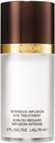 tom-ford-intensive-infusion-eye-treatments9-png