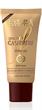 Eveline Cosmetics Touch Of Cashmere Alapozó