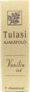 tulasi-ajakapolo-vanilia1s9-png