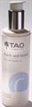 TAO Tusoló és Fürdőolaj