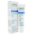 Uriage Bariéderm Cica-Lips Protecting Balm (Cica-Ajakápoló Balzsam)