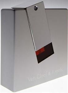 Van Cleef & Arpels Zanzibar EDT